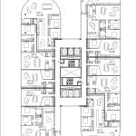 060703-Plan_Sample
