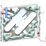 Site_Diagram