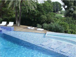 Casa Son Vida 1 - Palma de Majorque