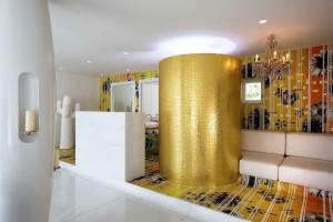 Casa_son_vida_master_bathroom (3) copy