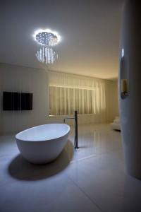Casa_son_vida_master_bathroom (4) copy