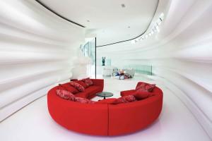 Casa_sov_Vida_livingroom (3) copy