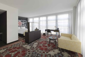 Executive_Suite_Kameha Grand Zuerich