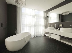 Kameha Grand Zuerich_Bathroom 3