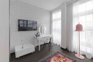 Kameha Grand Zuerich_Diva Suite