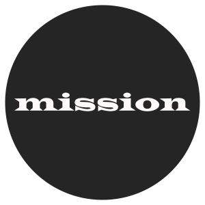 button_block_mission