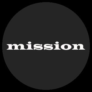 button_block_mission