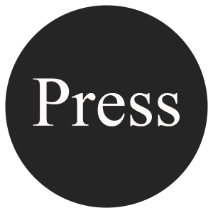 button_block_press