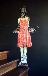 kunst-loft-18