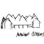 schruns_sketch